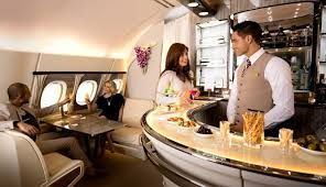 Emirates Skywards Invites Members To Fly More and Earn More