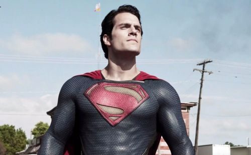Henry Cavill's Superman wasn't beyond saving, and DC could have learned lessons from the Marvel Cinematic Universe