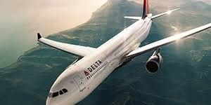 Delta Air Lines to introduce new innovative boarding process for 2019