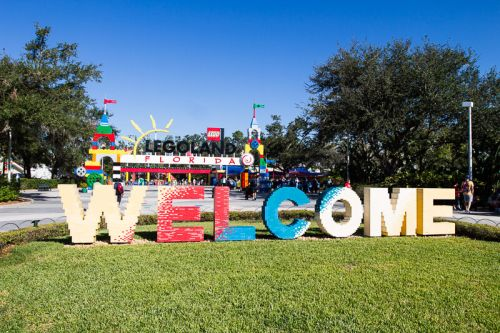 3 Fun Things to Do in Central Florida