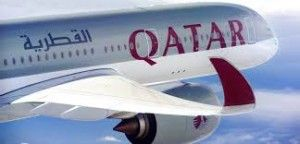 Qatar Airways announces significant $1 billion order for 18 Gulfstream aircraft