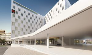 Radisson Hotel Group Turns Europe Red With Three New Franchises Run By Value One Hotel Operations