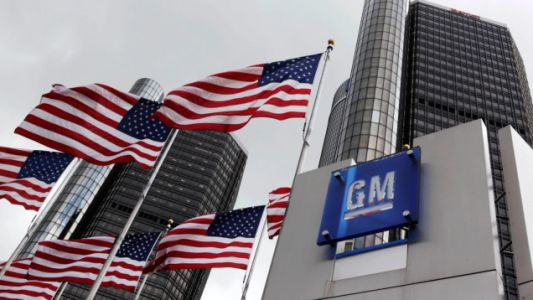 Judge Rejects GM's Request To Reinstate Its Absurd Legal Battle With Fiat Chrysler