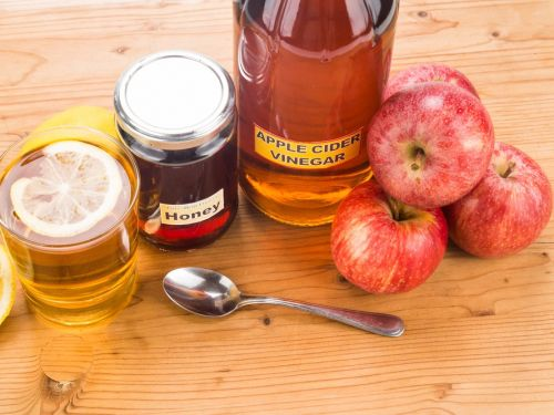 9 things to do with apple cider vinegar that can make you healthier - and 5 that won't