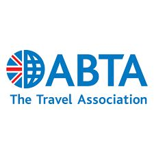 ABTA: Almost 200,000 travel jobs already lost or at risk due to the pandemic