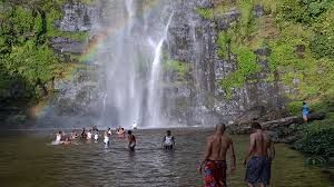 Ghana tourism imposes tax on selfies