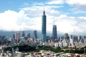 Taiwan upgrading tourism values with smart innovations