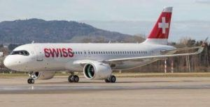 SWISS to further expand its flight schedules