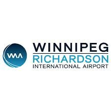 Winnipeg Richardson International Airport drives community prosperity with record-setting 2018