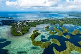 Palau Pacific Airways shut down after China labelled Palau as 'illegal destination'