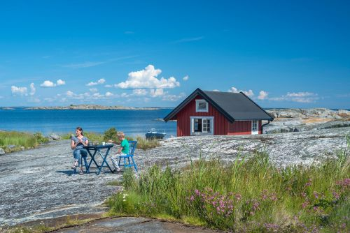 5 late summer vacation destinations on the east coast