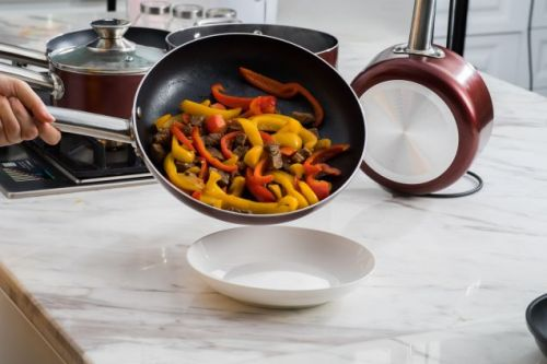 The Verdict Is In: These Are the Best Non-Stick Pans You Can Buy Online, According to the Experts