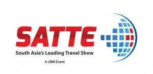 South African Tourism puts up an impressive performance at SATTE 2020