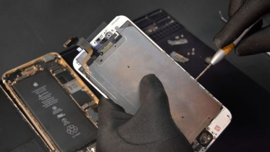 The Essential Tools You Need for PC and Gadget Repairs