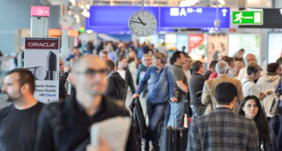 7 Best Airports for a Stress-Free Experience