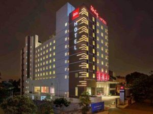 Bengaluru may become India's hotel hub in next five years