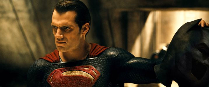Henry Cavill will reportedly no longer play Superman, as DC focuses on Supergirl instead