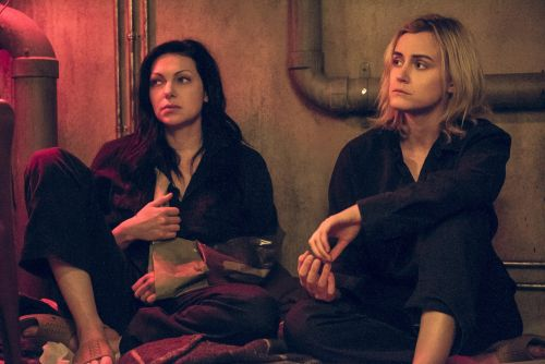 3 great TV shows to watch on Netflix this week, including the new season of 'Orange Is the New Black'