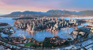 Vancouver welcomes 10.3 million visitors