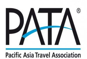 PATA Youth Symposium empowers the next generation of tourism leaders in Cebu, Philippines