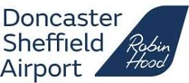 Doncaster Sheffield Airport Expecting Its Busiest Year Ever
