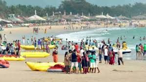 Congress to meet on draft of Goa tourism master plan