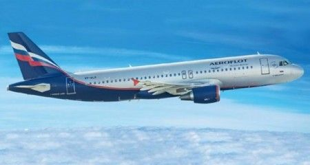 Aeroflot set to restart few international routes