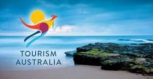 To service China, Tourism Australia adds on ASAP+ to its digital roster!