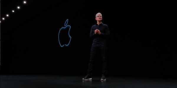 Apple is making it easier for developers to create a single app that works on both iPads and Macs
