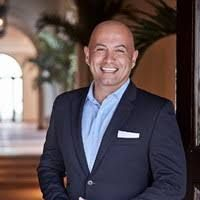 Reed Kandalaft appointed as GM of Four Seasons Hotel and Private Residences
