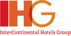 IHG marks continued growth of world's largest luxury hotel brand with new InterContinental® hotel in Dallas