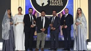 Nirvana Travel & Tourismawarded with a number of accolades at the World Travel Awards
