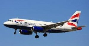 British Airways declares mid-air emergency, returns to Gatwick