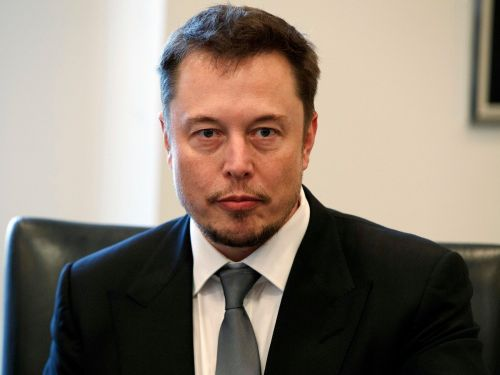 Elon Musk's 'funding secured' tweet could cost Tesla millions, former SEC chairman says