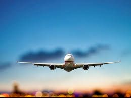 SA to host largest aviation forum of the world