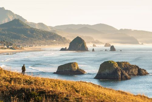 Charming Oregon home exchanges for your west coast vacation