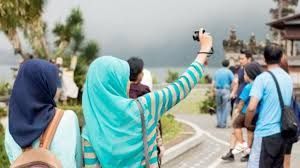 Halal friendly tourism sees a record upsurge before pandemic