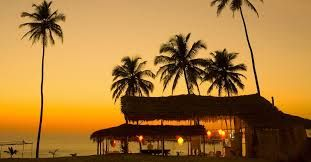 Goa tourism industry banking on drive-in visitors after easing of lockdown restrictions for domestic travelers