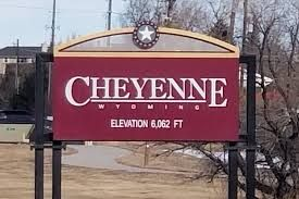 Developer announces hotel-convention center in south Cheyenne