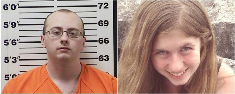 'It's never going to be easy': Former kidnapping victims explain what the long healing process will be like for 13-year-old Jayme Closs