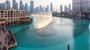 The UAE's hospitality sector is gearing up for the World Expo 2020 by adding 56,701 rooms