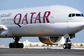 Qatar Airways Becomes The Only International Airline To Service Five Major Australian Cities, With Flights Resuming To Adelaide