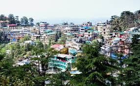 Hotel and tourism industry in Dharamsala witnesses revival of business