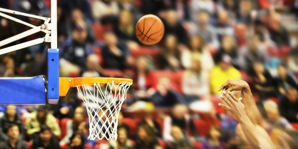 Will Travel for Basketball: 11 Great Places to Catch Your Team on the Road