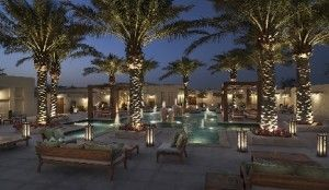The Launch of Souq Al Wakra Hotel Qatar by Tivoli A New Escape from the City