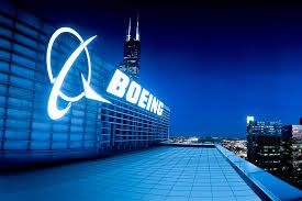 Boeing, SunExpress Sign Order for 10 Additional 737 MAX Airplanes