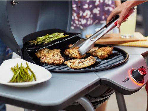 The 5 best sales on grills and grilling accessories for your Memorial Day cookout