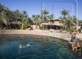 Egypt resorts to medical tourism