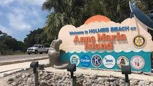 In March 2021, Manatee County experienced record-breaking tourism