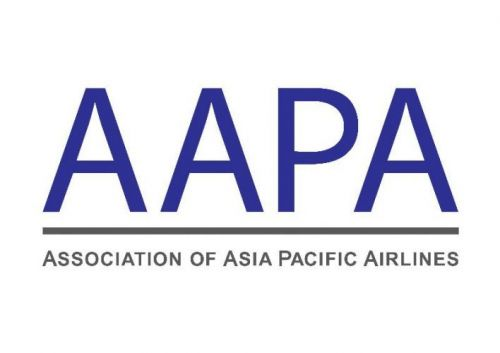 Asia Pacific Airline Profitability Fell in 2018
